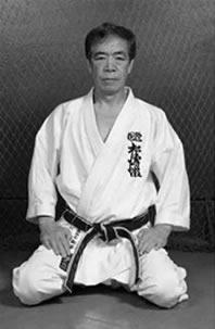 Kancho Kanazawa